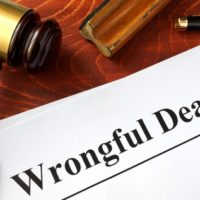California-Wrongful-Death-Statute-of-Limitations-Los-Angeles-CA-1