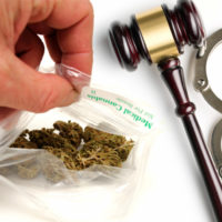 Federal-Drug-Charges-In-Philadelphia