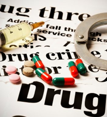 drug_offenses_730x572