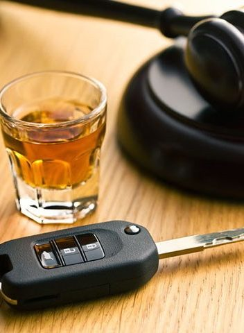 dui-lawyer-connecticut