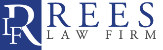Mark Rees Law Firm