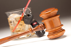 is a dui a felony? Explained by Mark Rees Laws